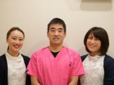 医療法人恒久会 恒久会歯科医院