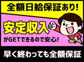 シンテイ警備株式会社 松戸支社 東京6エリア[A3203200113]