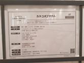 KANEKO OPTICAL 横浜ジョイナス店
