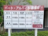 しゃぶしゃぶ 木曽路 東大阪店