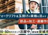 株式会社ニッコー 玉掛け・クレーン(No.249-1)