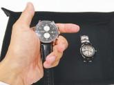 池袋時計販売(株式会社ミライナビ)
