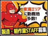 株式会社プログレス関エリア/pg093770