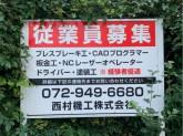 西村機工(株)