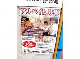しゃぶしゃぶドレミ 横浜西口店