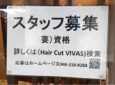 ヘアーカット専門店 VIVAS 本店