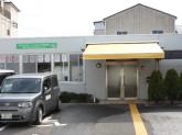 デイセンターリハビリプラザ守口【ハートケアグループ】