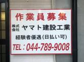 株式会社 ヤマト建設工業