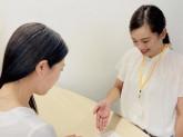 練馬区民事務所(日本コンベンションサービス)