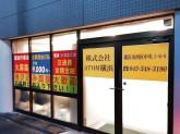 (株)ATOM横浜
