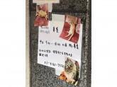 保護猫カフェCHACHA