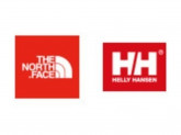 THE NORTH FACE/HELLY HANSEN あべのハルカス本店