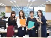 株式会社スタッフサービス 神奈川県横浜市西区_データ入力_みなとみらい