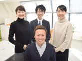 就労移行支援事業所CONNECT 新大阪事業所【株式会社mooble】