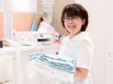 奈良県総合医療センター 入院セット業務