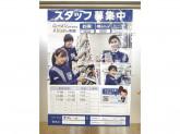 ローソン蓮田馬込一丁目店