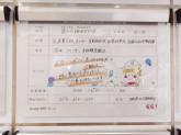 自然薯とろろ丼専門店 黒十ヤ(コクトウヤ) 梅田EST店