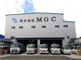 株式会社MGC 大阪本社_09