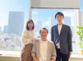 就労移行支援事業所CONNECT 梅田事業所【株式会社mooble】