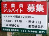 株式会社 鈴木農園