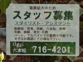 oggi(オッジ) 六本松店