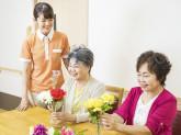 ツクイ名古屋緑浦里【2628】