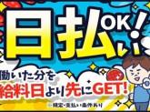 株式会社綜合キャリアオプション(0001GH1001G1★13-S-89)