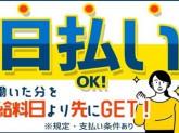株式会社綜合キャリアオプション(0001GH1001G1★7-S-234)