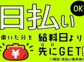 株式会社綜合キャリアオプション(0001GH1001G1★17-S-265)