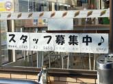 セブン-イレブン 宇陀篠楽店