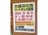 バロー 春日井西店