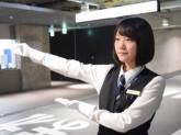 タイムズサービス株式会社 MARK IS 福岡ももち駐車場