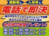 株式会社新日本/10497-6
