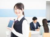 株式会社シエロ_auショップららぽーと和泉_0928