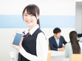 株式会社シエロ_豊川の家電量販店内ソフトバンクスタッフ_0928