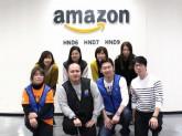 株式会社ワールドスタッフィング AMZN青梅事業所/51622_40060-07