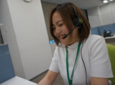 クラウドサービスの法人対応/電話・メール 横浜市MDT/2108000007