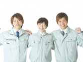 株式会社日本ワークプレイス関西(813)
