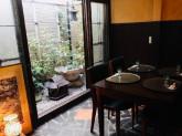 三河の逸膳 和食処 松屋