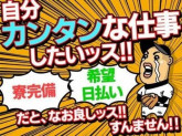 日本マニュファクチャリングサービス株式会社0018/iwa191018