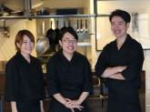 全国ご当地丼ぶり屋台 神戸三田アウトレット店