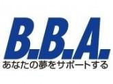 株式会社B.B.A. 兵庫