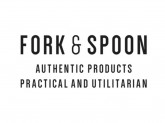 FORK&SPOON URBAN RESEARCH DOORS 天神地下街店