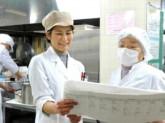 株式会社LEOC /原宿リハビリテーション病院/202514