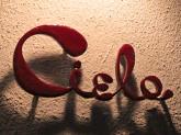 Bar Cielo(バー チェロ)