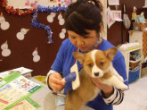 Coo&RIKU 新潟西店