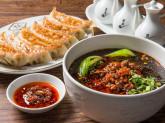 イオン新潟南 中華料理 調理スタッフ募集