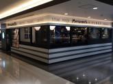 マルゲリータキッチン 関西空港