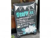 GLANZ(グランツ)デザイナーズサロンでアルバイト募集中!