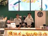 話題のパンケーキ店「gram」の店舗スタッフ募集♪